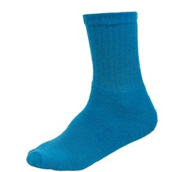 Woolpower Kids Socks 200