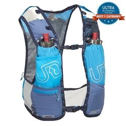 Ultimate Direction Ultra Vest 4.0