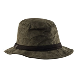 Swedteam Signal Gore-Tex Hat