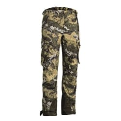 Swedteam Ridge Pro M Trousers