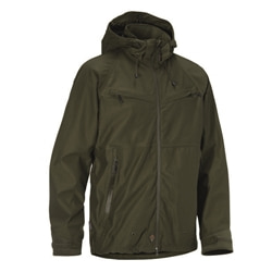Swedteam Ultra Light Pro M Jacket
