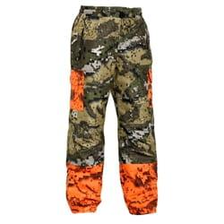 Swedteam Ridge Jr Trousers