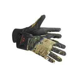 Swedteam Grab M Glove