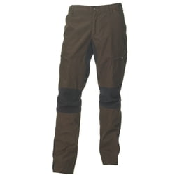 Swedteam Lynx M Trousers
