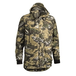 Swedteam Ridge Classic M Jacket