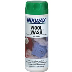 Nikwax Wool Wash 1L