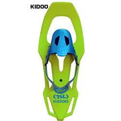 Tsl Kidoo