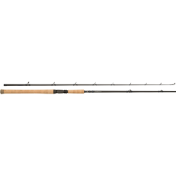Abu Garcia Abu Svartzonker 8Ft6In 40-140G Cast