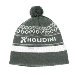 Houdini Chute Hat
