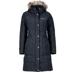 Marmot Wm's Clarehall Jacket