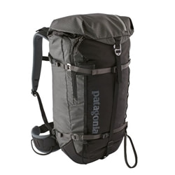 Patagonia Descensionist 32L