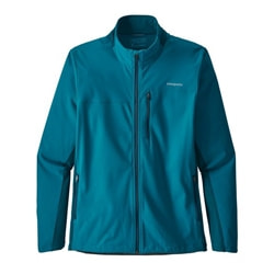 Patagonia M's Wind Shield Jkt