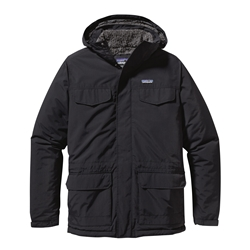 Patagonia M's Isthmus Parka