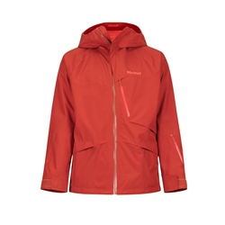 Marmot Lightray Jacket