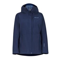 Marmot Wm's Minimalist Component Jacket