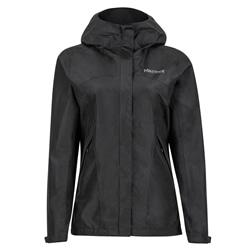 Marmot Wm's Phoenix Jacket