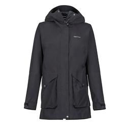Marmot Wm's Wend Jacket
