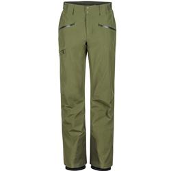 Marmot Lightray Pant