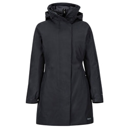 Marmot Wm's West Side Component Jacket
