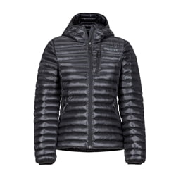 Marmot Wm's Avant Featherless Hoody
