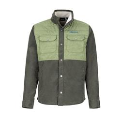 Marmot Weslo Jacket