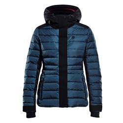8848 Altitude Andina W Jacket