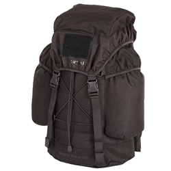 Snugpak Sleeka Force 35 Rucksack