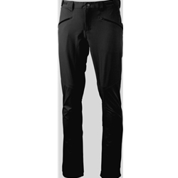 Lundhags Nylen Ms Pant
