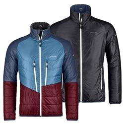 Ortovox Piz Boval Jacket M