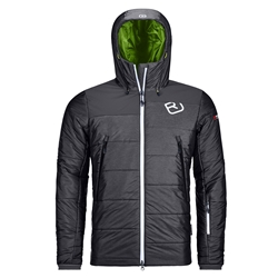 Ortovox Verbier Jacket M