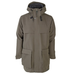 Tretorn Arch Jacket Men