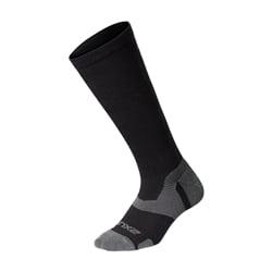 2Xu Vectr Merin Light Full Length Socks