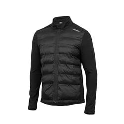 2Xu Heat Half Puffer Jacket Men