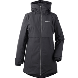 Didriksons Helle Womens Parka