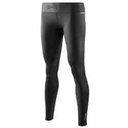 Skins Dnamic Primary Long Tights Women