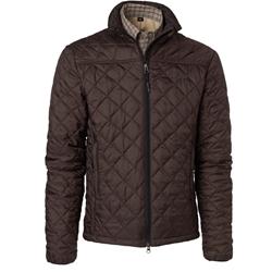 Chevalier Avalon Quilt Coat