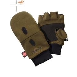 Chevalier Hood WS Glove