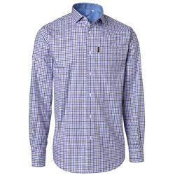 Chevalier Wembley Shirt LS