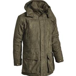 Chevalier Xwarm Primaloft Coat Chevalite