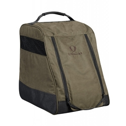 Chevalier Boot Bag W Ventilation