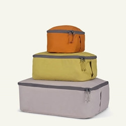 Millican Packing Cubes Set