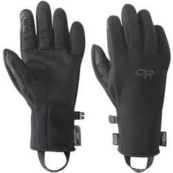 Outdoor Research Women's Gripper Sensgloves
