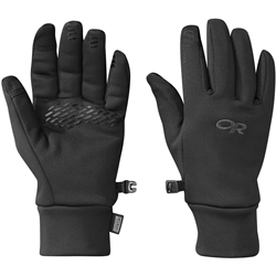 Outdoor Research Women's PL 400 Sensgloves
