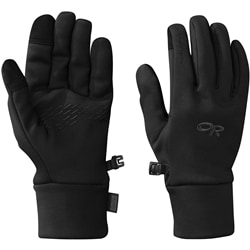 Outdoor Research Women's PL 100 Sensgloves