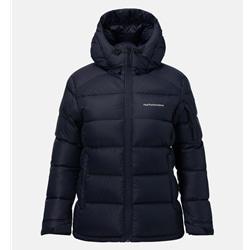 Peak Performance Ws Frost Down Jacket