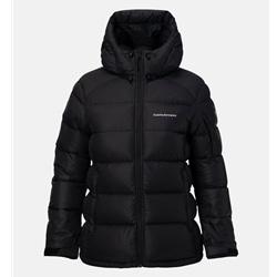 Peak Performance W's Frost Down Jacket