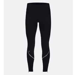 Peak Performance W's Kezar Tights