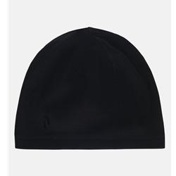 Peak Performance Helo Hat