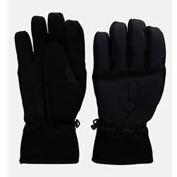 Peak Performance Crater Glove