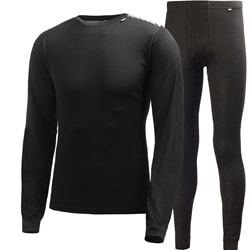 Helly Hansen HH Comfort Light Set